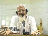 Part 2 - Deen ka ilm Seekho aur Sikhao - Learn and Teach Islam