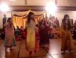 Lala Lala Lala Ho Gai Awesome Dance Performance