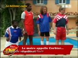 Club Dorothée vacances 96 Bonheur City