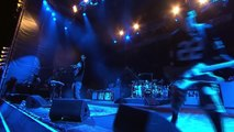 System Of A Down - Holy Mountains live (2015 Armenia) {HD/1080p}