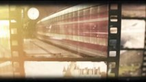 After Effects Project Files - Vintage and Grunge Film Effect 11 - VideoHive 9638970