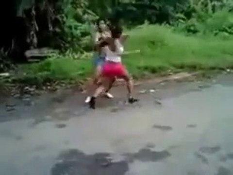 Monkey Fuck Girl Видео - HyTube.ru
