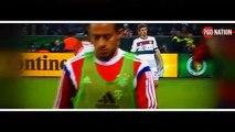 Barcelona vs. Bayern Munich: Thiago Alcántara, la vuelta del otro hijo pródigo