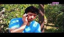 Dard Episode 68 Full Ptv Home Drama May 5, 2015