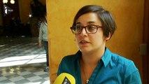 Sexisme : la dure vie des femmes journalistes politiques