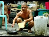 When You Believe by Whitney Houston & Mariah Carey (Poverty in the Philippines)