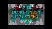 Kazak soykirimi ,  Türkistan´da soykırım ,  Kazak genoside ,  ruslarin türk soykirimi