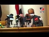 وزير الثقافة يعلن أسماء الحاصلين على جائزة الدولة للتفوق