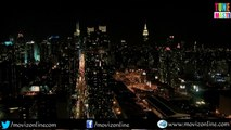 Akhiyaan Nu Rehn De (Full Video) Ssameer Ft DilliG - New Punjabi Songs 2015 HD