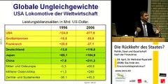 Dr  Mehrdad Payandeh  Das Ende des Finanzmarktkapitalismus? 5 7