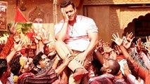 Salman Khan's Bajrangi Bhaijaan Promo Releasing Soon - The Bollywood