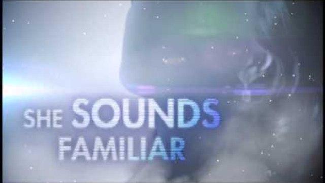 She Looks Familiar, She Sounds Familiar: Soon on ABS-CBN!
