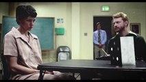 The Atticus Institute Official Trailer 1 (2015) - Horror Movie HD