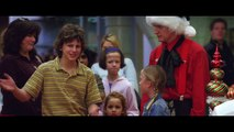 Unaccompanied Minors - Trailer