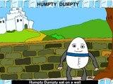 Humpty Dumpty-rhymes-rhymes for children-nursery rhymes-english rhymes-rhymes for kids[360P]