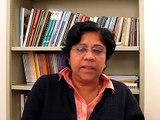 Radhika Balakrishnan on Human Rights Day.avi