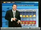 Sky TG24 Pianeta Internet, 24/12/2005 con Marco Montemagno