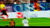 ●Messi Best Goals and skills an barca●