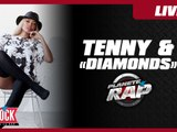 Tenny - Diamonds (Cover Rihanna)