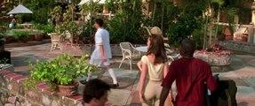 I Still Know What You Did Last Summer (1998) Trailer (Jennifer Love Hewitt, Freddie Prinze Jr.)