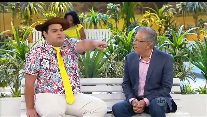 Matheus Ceará sente falta do Rio de Janeiro