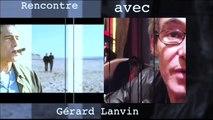 """Gérard Lanvin: """"Les gens qui défendent Depardieu, moi je les"""