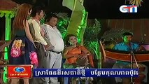 ctn comedy 2015 new this week | khmer comedy 2015 ctn new this week