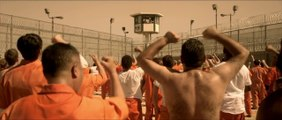 The Human Centipede 3 Bande-annonce 2 VO