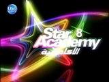 My Way - Gilbert and Nesma - Star Academy 8 Lebanon Prime 9