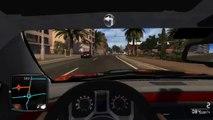 Как быстро заработать деньги в Test Drive Unlimited 2 (TDU2)