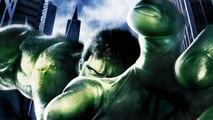 Hulk Full Movie English Subtitles Video Dailymotion