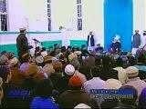 Ahmadiyya Majlis-e-Irfan by Hazrat Mirza Tahir Ahmad ra 2