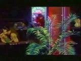 Akira - Kaneda (Soundtrack)