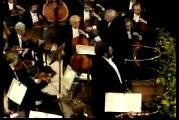 luciano Pavarotti R.I.P turandot Nessun Dorma RIP 1935-2007