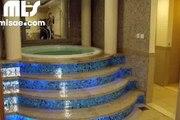 Brand New Two  Bedroom Apartment for Sale   Najmat Abu Dhabi – Al Reem Island – Abu Dhabi - mlsae.com