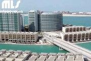 Townhouse for Sale  –Khor Al Raha – Al Muneera    Abu Dhabi - mlsae.com
