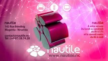 Grand concours Nautile internet   spot radio Océane FM