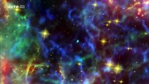 Extra-terrestres, L'enquete spatiale - HD [1/4] lockerz.rd-h.com
