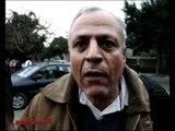 حملة تبرع بالدم لمصابي الإسكندرية