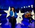 小泉今日子 - The Stardust Memory
