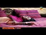 Bhool OST By Nabeel Shaukat Ali  Nabeel Shaukat Ali