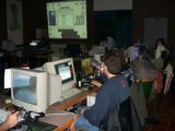 LAN 2006