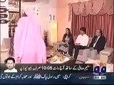 Pakistani Cricketers Wedding Funny Video Funny Pakistani Clips New Full Totay jokes punjabi urdu?syndication=228326