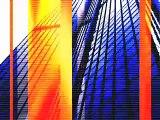 Base Jump ::: La tour Montparnasse