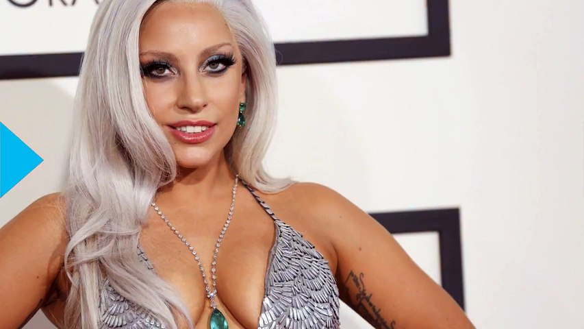 Lady Gaga Sticks Up for Justin Bieber Once and for All: