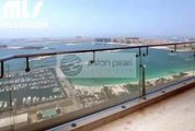Luxurious 4 Br M Family Lounge Penthouse with breathtaking views of the Palm Jumeirah and Sea - mlsae.com