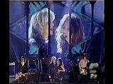 Sheryl Crow & Emmylou Harris (Live) : Pale Blue Eyes