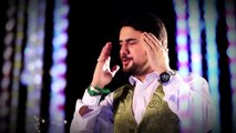 HAIDER a.s | Best Of Manqabat | Syed Farhan Ali Waris | Thar Production