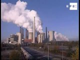 ONU: EE.UU. debe reducir sus emisiones de CO2 en un 80% para 2050