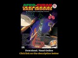 Download AfroCuban Bass Grooves By Manny PatioPatin Jorge Moreno PDF